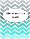 Literature Circle Bundle