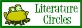 Literature Circle Format and Guideline