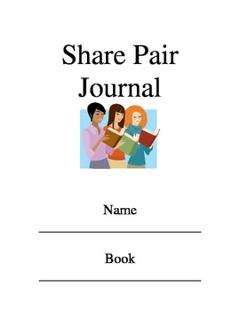 Literature Circle Journal and Projects