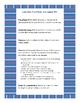 Literature Circle Lesson Plan Form