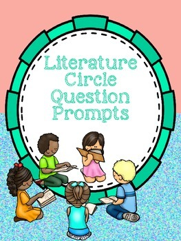 Reading Response Task Cards - Fiction and Nonfiction