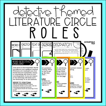 literature circle role character captian Character captain _____ questions for literature circles is the main character similar to a character you found in another literature circle roles author.