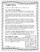 Literature Circles (Everything you need just press print!)
