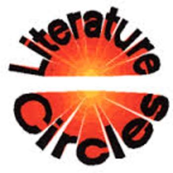 Literature Circles Book List (Grades Kindergarten-3rd)