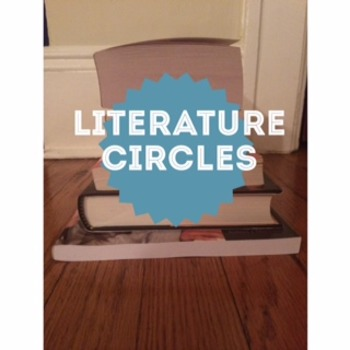 Literature Circles Bundle; Introduction