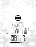 Literature Circles Guide