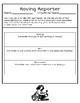Literature Circles Job Sheet