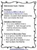 Literature Circles Mini-Lessons {11 Mini-lessons for any book club!}