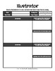 Literature Circles: Role Guide Sheets