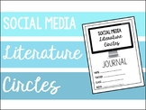 Literature Circles: Social Media Version