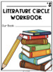 Literature Circles Resources and Activities