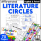 Book Club Activities for Upper Elementary and Middle School