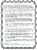 Constructive Response Job Sheets for Literature Circles