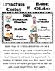 Literature Circles/Book Club Pack (Common Core)
