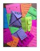 Literature Foldables & Flapbooks {CCSS aligned}