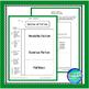 Literature & Genre Foldable Freebie!!!!!!!