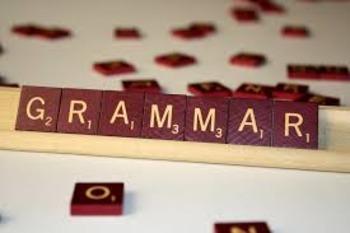 Literature & Grammar Lesson Plans (1 year)
