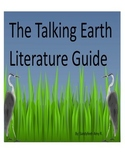 """Literature Guide for """"The Talking Earth"""""""