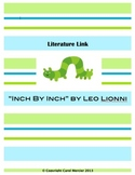 Literature Link: Inch by Inch by Leo Lionni