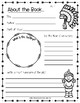 Literature Packets: Indian Captive