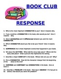 Literature Responses