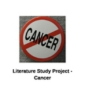Literature Study Project - Cancer