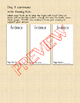 Literature Study: Wolf Brother Digital Access (Google Slides)