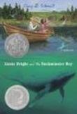Literature Unit:  Lizzie Bright and the Buckminster Boy
