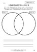 Literature Unit - RAMONA AND HER MOTHER - Beverly Cleary Novel Study Worksheets