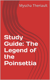 Literature Unit for The Legend of the Poinsettia, by Tomie