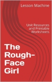Literature Unit for The Rough-Face Girl by Rafe Martin