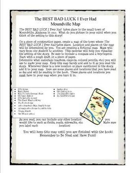 Literature Units on a CD for Grades 4-8
