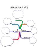 Literature Web
