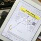 Literature eWorksheets, Digital Graphic Organizers, Google Drive