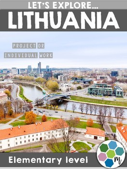 Lithuania - European Countries Research Unit