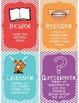 Little Bear - Small Group Literature Packet