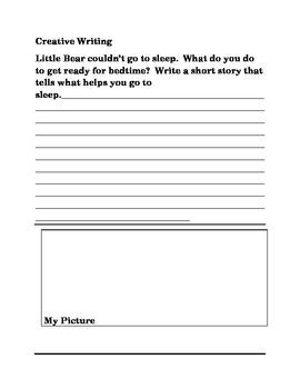 Little Bear Unit