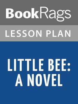 Little Bee: A Novel Lesson Plans