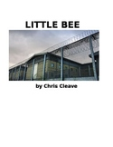 Little Bee Reading Guide