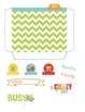 Little Big Moments Pages 14-15 Printable