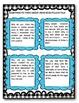 Little Blog on the Prairie - 6th Grade Worksheets+Activities Bundle