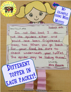 Little Bo Peep Worksheets Activities Games Printables and More