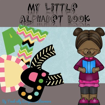 Little Book of ABCs