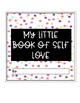 Little Book of Self Love