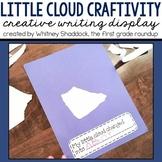 Little Cloud FREEBIE