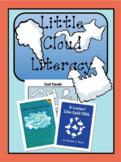 Little Cloud Literacy