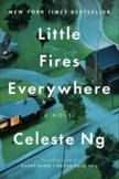 Little Fires Everywhere PDF ebook