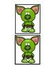 Pamela Jane: Little Goblins Ten Lessons and Activities