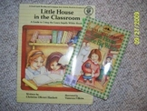 Little House for the Classroom