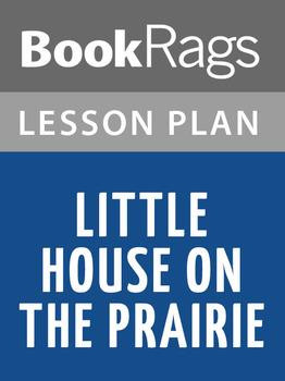 Little House on the Prairie Lesson Plans